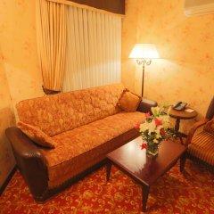Pera Rose Hotel - Special Class 4* Номер категории Эконом с различными типами кроватей фото 2