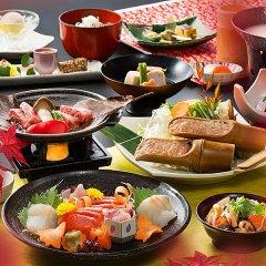 Отель Syosuke No Yado Takinoyu Япония, Айдзувакамацу - отзывы, цены и фото номеров - забронировать отель Syosuke No Yado Takinoyu онлайн в номере
