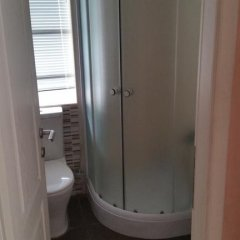 Отель Amaro Rooms 3* Стандартный номер фото 20