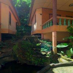 Отель Rim Khao Resort 3* Бунгало фото 17
