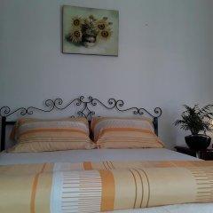 Отель Rooms Tamara Черногория, Тиват - отзывы, цены и фото номеров - забронировать отель Rooms Tamara онлайн комната для гостей фото 4