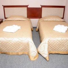 Гостиница Командор Полулюкс с различными типами кроватей фото 12