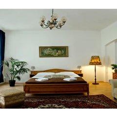 Апартаменты Prague 01 Apartments Прага комната для гостей фото 2