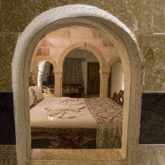 Charming Cave Hotel Турция, Гёреме - отзывы, цены и фото номеров - забронировать отель Charming Cave Hotel онлайн интерьер отеля