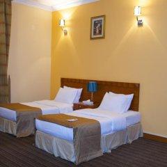 Отель Al Massa Hotel 1 ОАЭ, Эль-Айн - отзывы, цены и фото номеров - забронировать отель Al Massa Hotel 1 онлайн комната для гостей