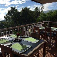 Отель Dhulikhel Lodge Resort Непал, Дхуликхел - отзывы, цены и фото номеров - забронировать отель Dhulikhel Lodge Resort онлайн питание фото 2