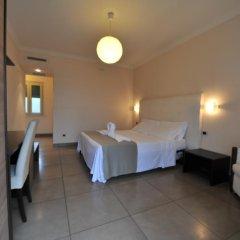 Отель Zaccardi 3* Стандартный номер с различными типами кроватей фото 25