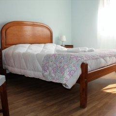 Отель Flower Residence Стандартный номер с двуспальной кроватью фото 9