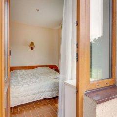 Мини-Отель Шувалоff удобства в номере
