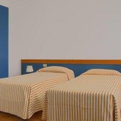 Hotel Mistral 3* Стандартный номер