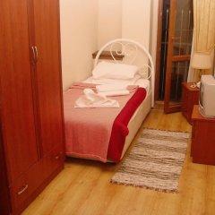 Istanbul Irish Hotel 3* Стандартный номер с различными типами кроватей фото 3