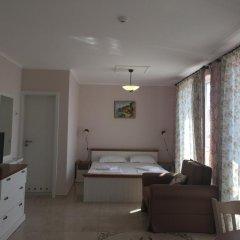 SG Family Hotel Sirena Palace 2* Студия фото 7