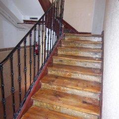 Отель Apartamentos MLR Paseo del Prado Испания, Мадрид - отзывы, цены и фото номеров - забронировать отель Apartamentos MLR Paseo del Prado онлайн интерьер отеля