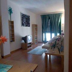 Отель Old Town Apartments Испания, Барселона - отзывы, цены и фото номеров - забронировать отель Old Town Apartments онлайн спа