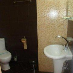 Tzvetelina Palace Hotel 2* Стандартный номер фото 3