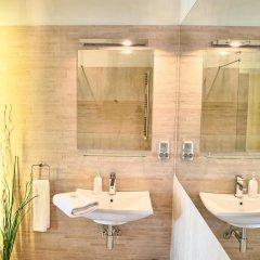 Апартаменты Friendly Inn Apartments Студия фото 3