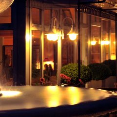 Hotel Ludwig van Beethoven бассейн фото 2
