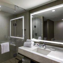 Отель Jw Marriott Minneapolis Mall Of America 4* Стандартный номер фото 3