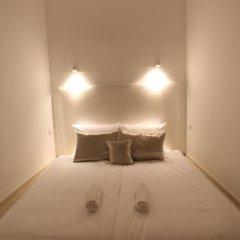 Отель Balance Home 3* Стандартный номер фото 3