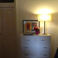 Отель Costa do Castelo Португалия, Лиссабон - отзывы, цены и фото номеров - забронировать отель Costa do Castelo онлайн удобства в номере