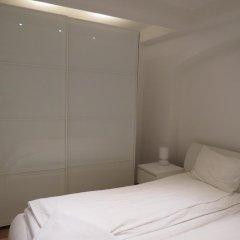 Апартаменты Apartments Spittelberg Gardegasse комната для гостей фото 2
