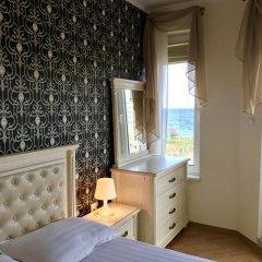 Отель Aparthotel Villa Livia Апартаменты фото 3