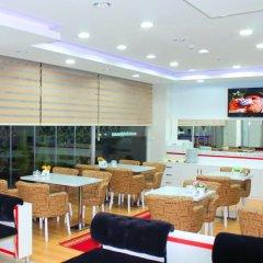 Avcilar Inci Hotel гостиничный бар