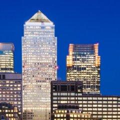 Отель Novotel London Canary Wharf Hotel Великобритания, Лондон - 1 отзыв об отеле, цены и фото номеров - забронировать отель Novotel London Canary Wharf Hotel онлайн городской автобус