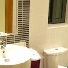 Отель Saint Julian Flat ванная