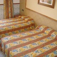 Univers Hotel 3* Стандартный номер с различными типами кроватей фото 2