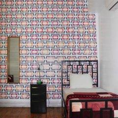 Отель NY Moore Hostel США, Нью-Йорк - 1 отзыв об отеле, цены и фото номеров - забронировать отель NY Moore Hostel онлайн спа