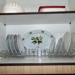 Отель Guest House Kreshta 3* Студия с различными типами кроватей