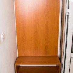 Отель Samuil Apartments Болгария, Бургас - отзывы, цены и фото номеров - забронировать отель Samuil Apartments онлайн сауна
