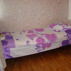 Отель on Vardanans 22 Армения, Ереван - отзывы, цены и фото номеров - забронировать отель on Vardanans 22 онлайн комната для гостей фото 3