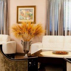 Hotel Torre Azul & Spa - Adults Only в номере
