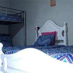"""Отель Surf & Guest Lorena""""s House комната для гостей фото 4"""