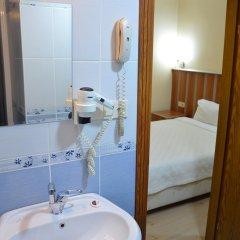 Remay Hotel Турция, Болу - отзывы, цены и фото номеров - забронировать отель Remay Hotel онлайн ванная