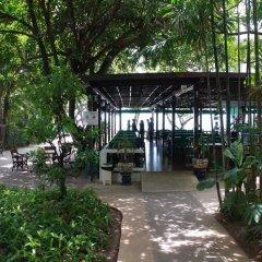 Sailom Hotel Hua Hin фото 6