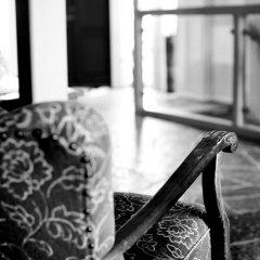 Отель Erzscheidergaarden Норвегия, Рерос - отзывы, цены и фото номеров - забронировать отель Erzscheidergaarden онлайн фото 2