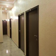 Отель Eridana Hotel Армения, Ереван - отзывы, цены и фото номеров - забронировать отель Eridana Hotel онлайн интерьер отеля
