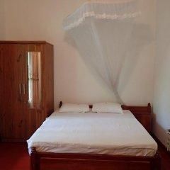 Отель Sheen Home stay Шри-Ланка, Пляж Golden Mile - отзывы, цены и фото номеров - забронировать отель Sheen Home stay онлайн комната для гостей фото 2