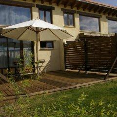 Отель Rural Bioclimático Sabinares del Arlanza Испания, Когольос - отзывы, цены и фото номеров - забронировать отель Rural Bioclimático Sabinares del Arlanza онлайн фото 5