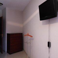 Отель Casa del Barco удобства в номере фото 2
