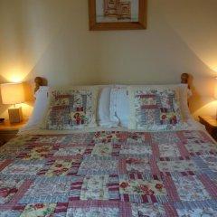 Отель Bunratty Haven комната для гостей фото 4