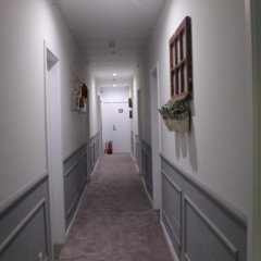 Отель Guest House Porto Clerigus интерьер отеля фото 2