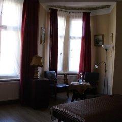 Отель Apartament Claire na Orzeszkowej Польша, Познань - отзывы, цены и фото номеров - забронировать отель Apartament Claire na Orzeszkowej онлайн комната для гостей фото 5