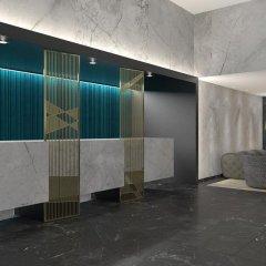 Отель Motel One Berlin-upper West Германия, Берлин - 1 отзыв об отеле, цены и фото номеров - забронировать отель Motel One Berlin-upper West онлайн парковка