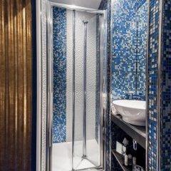 Hotel Splendor Elysees 3* Номер Heavenly Magic с различными типами кроватей фото 4
