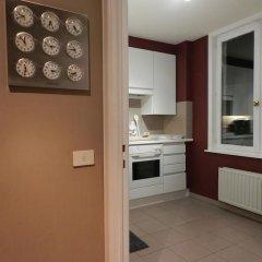 Апартаменты Apartment Het Blekershuys в номере фото 2