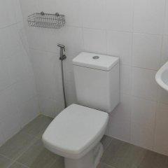 Апартаменты Gems Park Apartment ванная